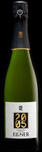0-2005gdor_9004
