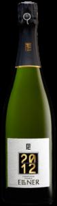 0-2012gdor_9004